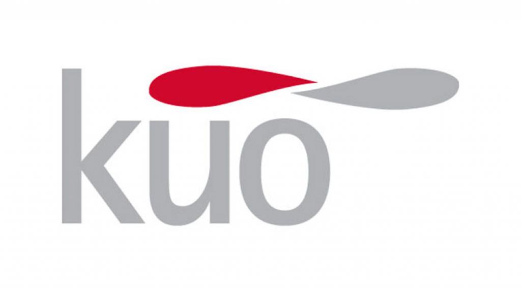 Ventas de Grupo Kuo crecen 31% en el tercer trimestre