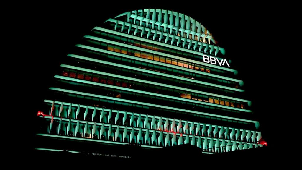 Otorga BBVA México crédito verde por 30 mdd