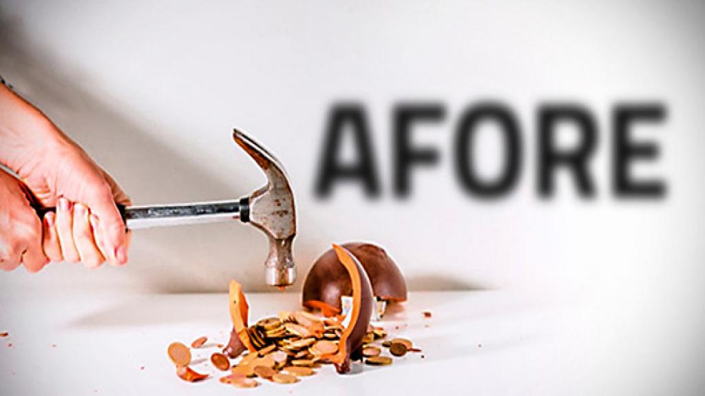 Se reducen los retiros por desempleo en septiembre