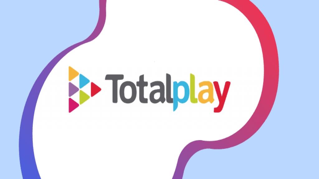 Total Play coloca 600 mdd en mercados internacionales
