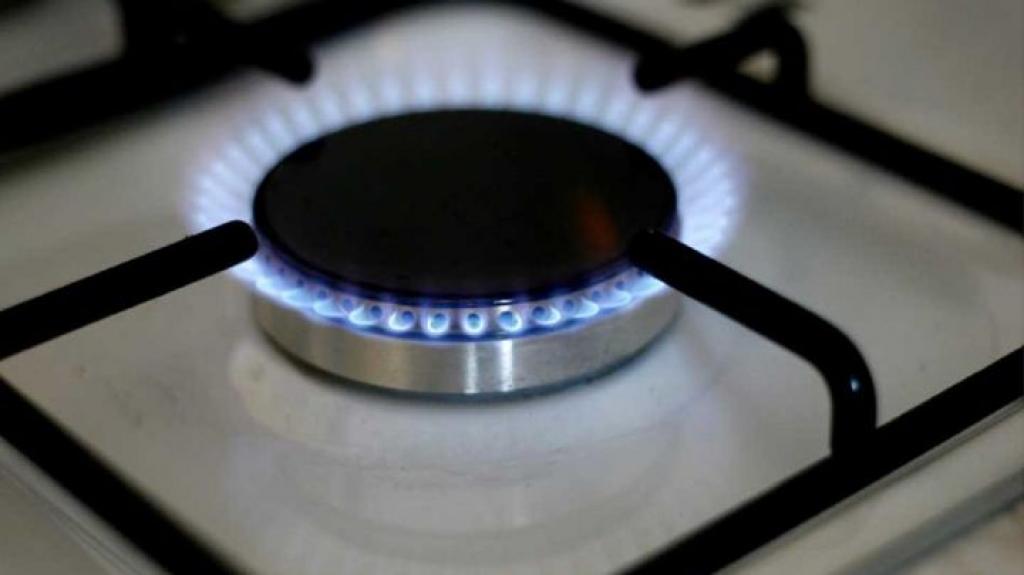 Fugas de gas cuestan mil mdp al año