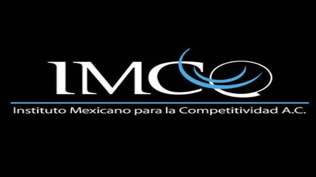 Cae México en la posición 37 en índice de competitividad del Imco