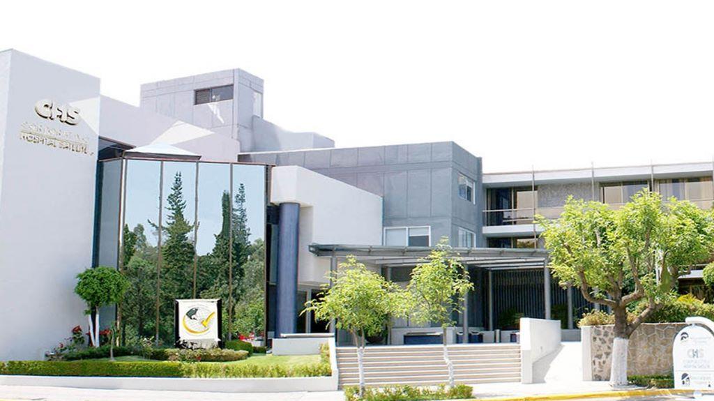 Invierte Corporativo Hospital Satélite 44 mdp en clínica renal