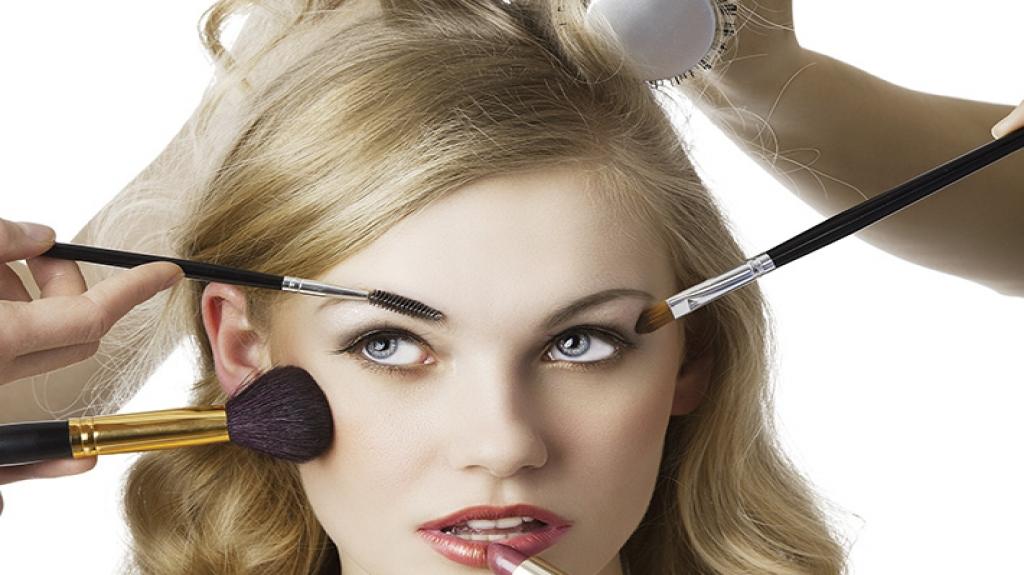 Industria de la belleza es de las más afectadas por la pandemia