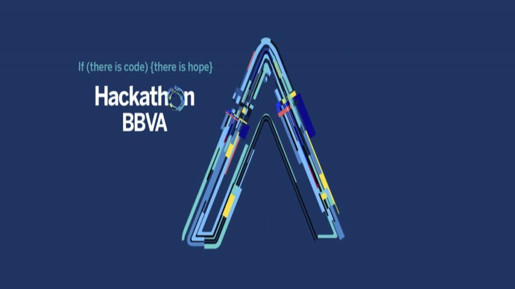 BBVA México lanza su sexta edición del Hackathon