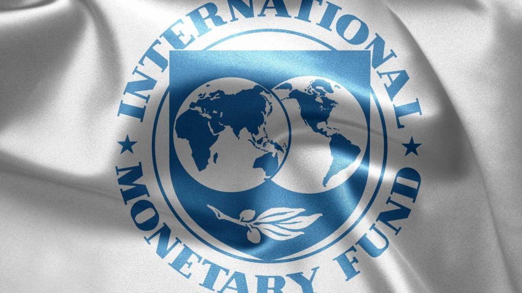 Mejoró el FMI pronóstico de crecimiento económico del país: AMLO