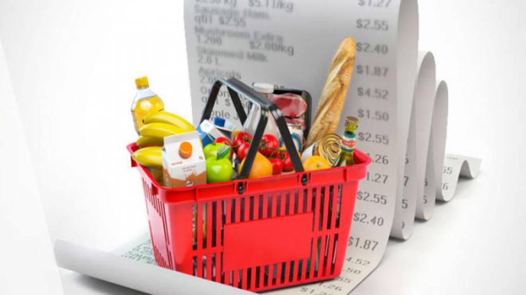 Arroz, aguacate y carne de res suben sus precios del 18 al 24 de octubre