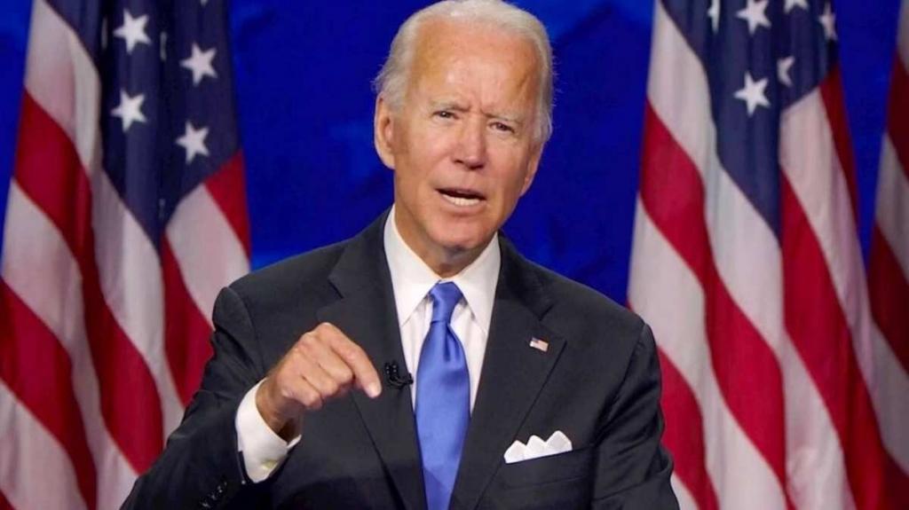 EU invertirá más de 800 mdd en Centroamérica en 2022 En una carta enviada a AMLO, el presidente Joe Biden señala que pedirá al Congreso recursos para
