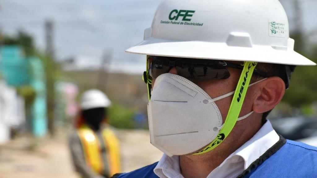 Destaca CFE ahorros por 22 mil mdp en contrataciones