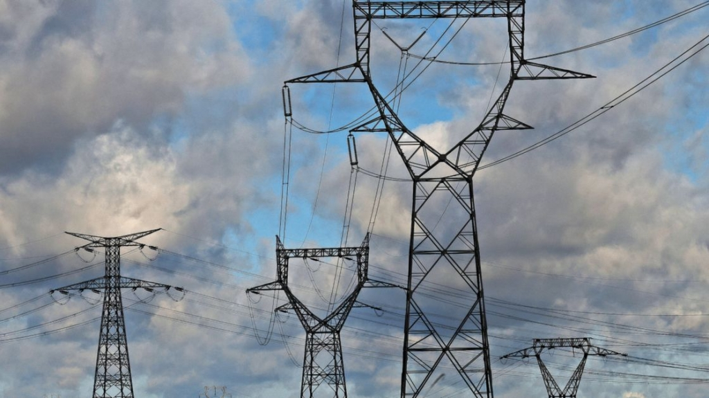Reforma eléctrica le costaría al gobierno 60 mmdd por indemnizaciones