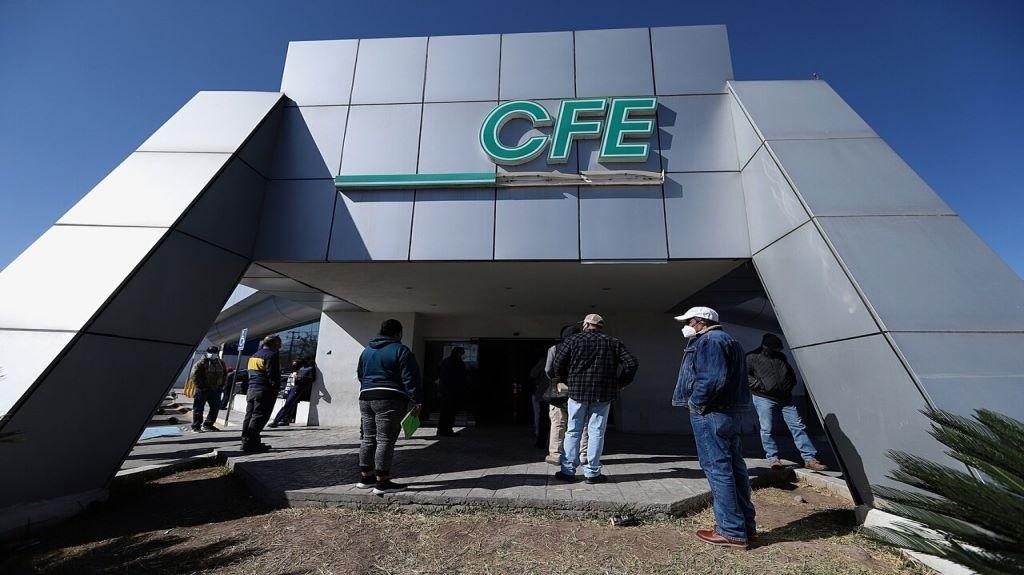 Sener y CFE alistan inversión de 5,759 mdp