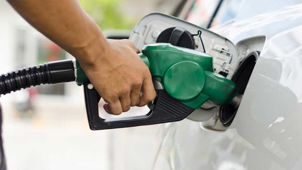 Apertura de gasolineras: Traban 170 mdd en inversión