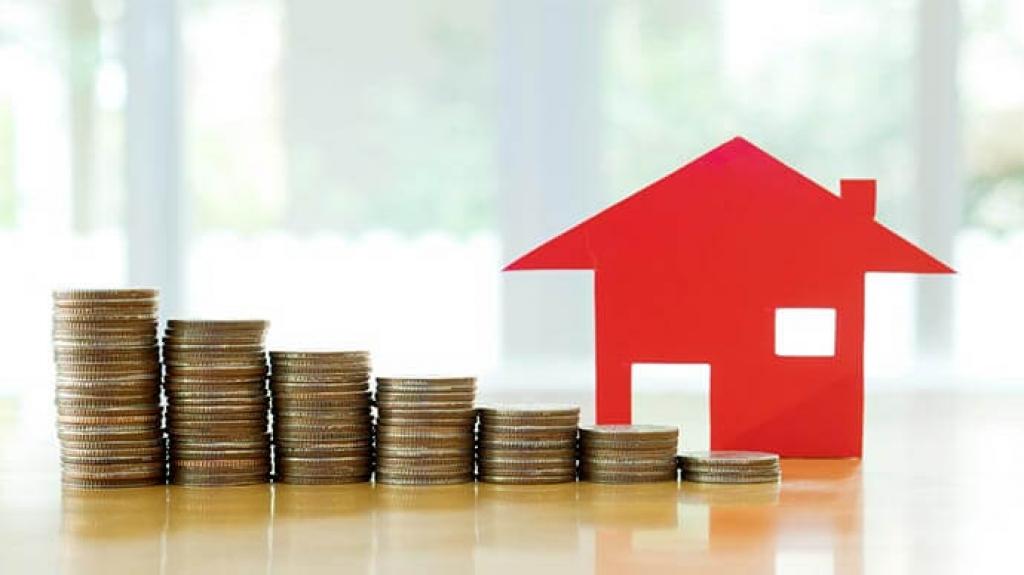 Analistas estiman crecimiento en el precio de viviendas del 10%