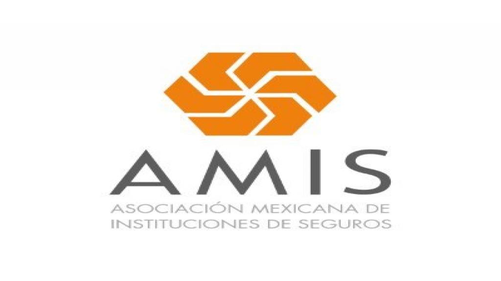 Pandemia de Covid-19, siniestro más costoso para aseguradoras: AMIS