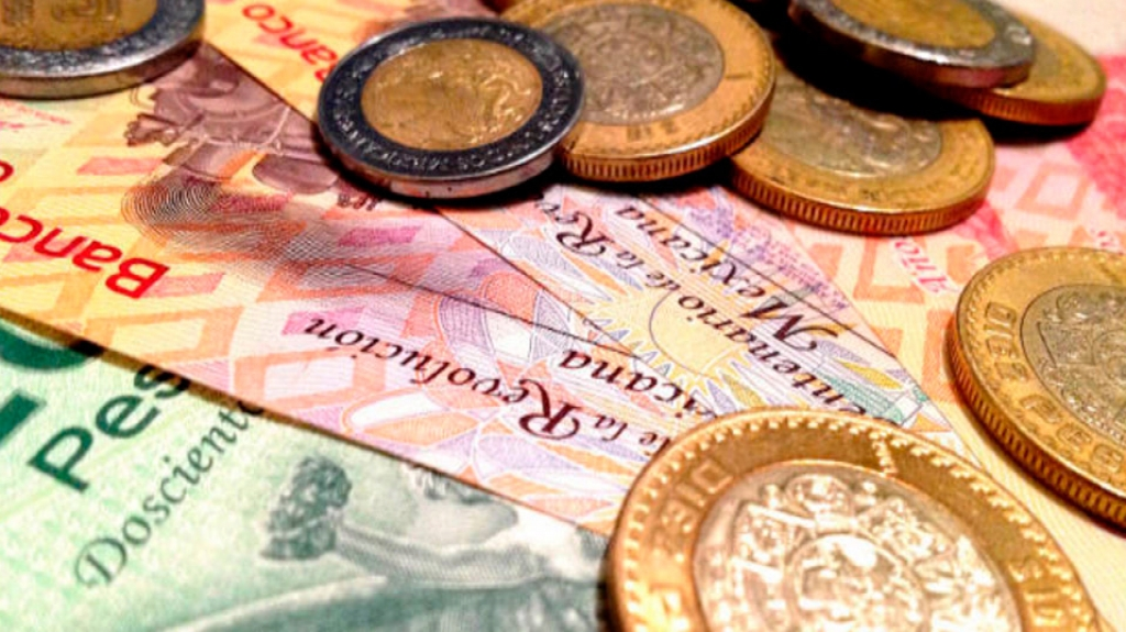 Van por 236 mmdp más de ingresos: Ley de Ingresos de la Federación