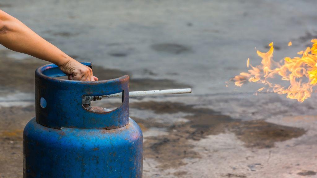 Reforma triplica precio del Gas LP; logra ganancias de hasta 9 mil mdp