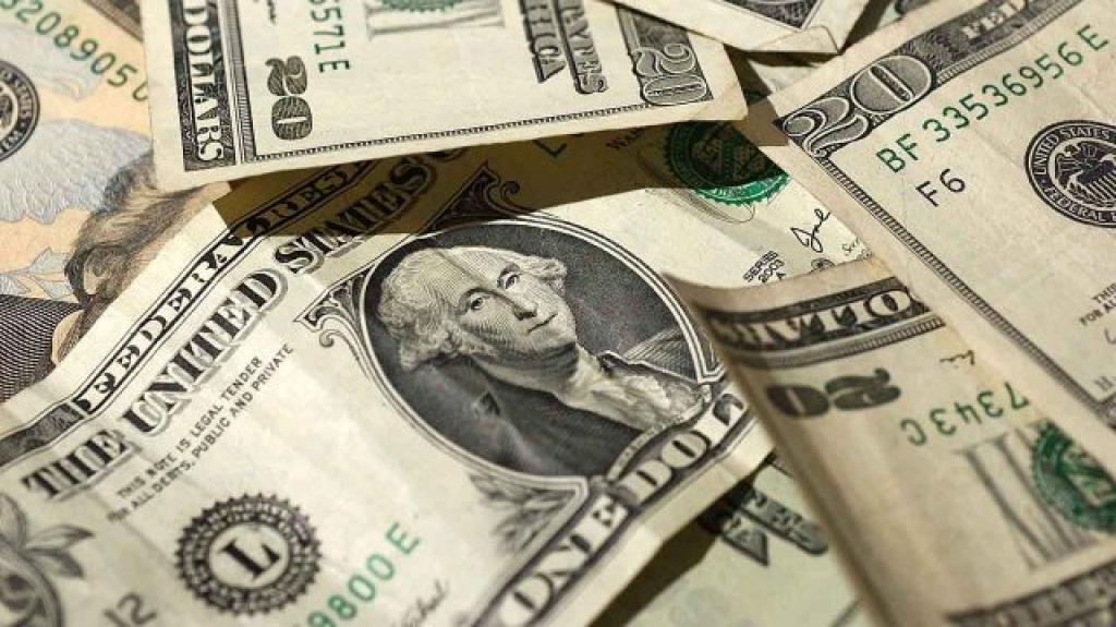 Baja inversión extranjera en el Bajío a causa de la inseguridad